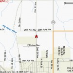 2001 2nd Street NW, Watertown, SD